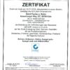 123 ACG Agrar Control QS-Gap-Zulassung Fuchs GbR 17.07.2020 - Kopie